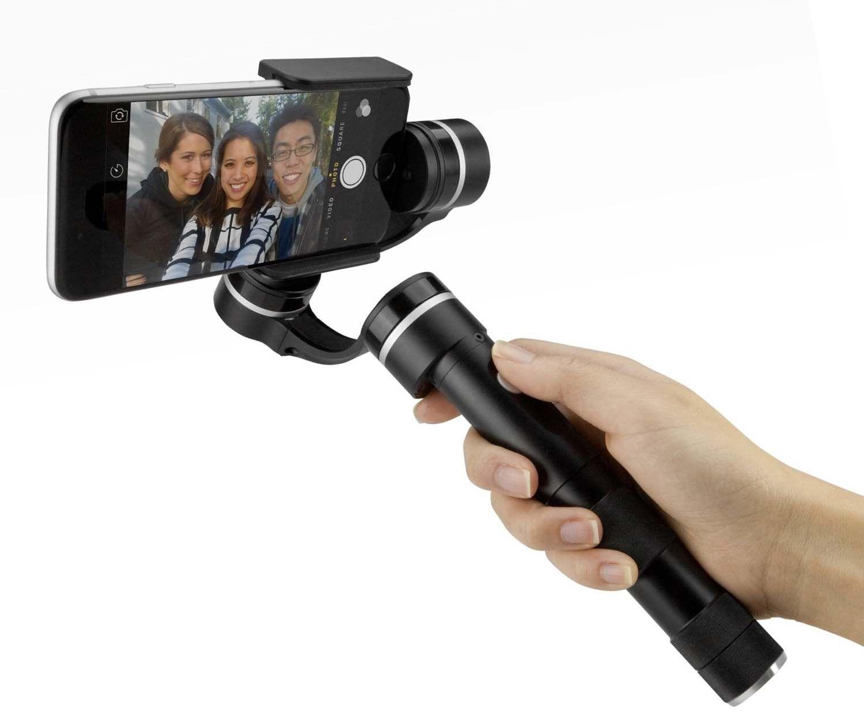 Зачем в смартфоне несколько камер_зачем необходимо два, три или четыре модуля камеры - смартфон со стабилизацией